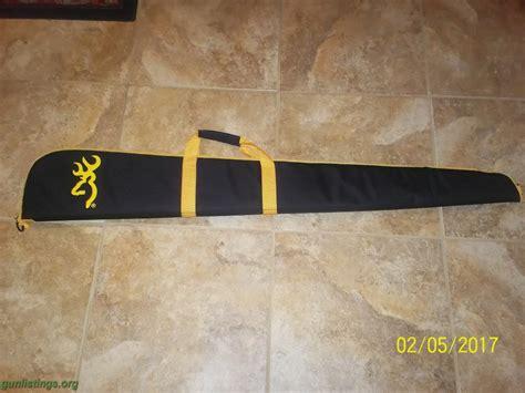 Browning Shotgun Accessories
