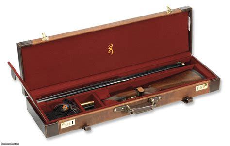 Browning Shotgun Cases For Sale Uk