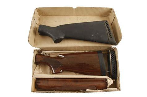 Browning Shotgun Load In Stock