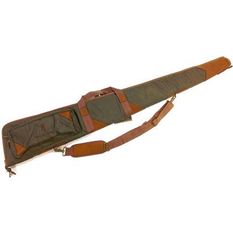 Browning Shotgun Slip