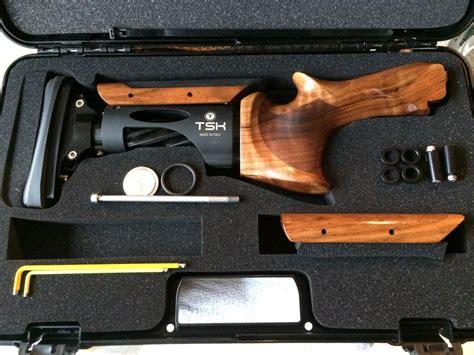 Browning Shotgun Stocks