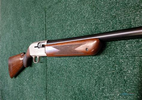 Browning Shotgun Two Astericks