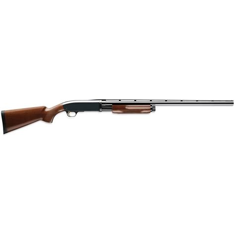 Browning Shotguns Products 410 GA BPS Pump Action For Sale