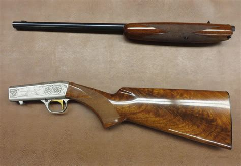 Browning Takedown 22 Rifle For Sale