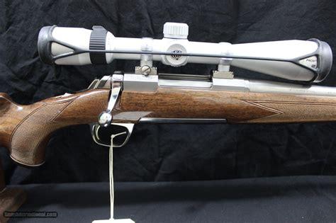 Buds-Gun-Shop Browning X Bolt White Gold Buds Gun Shop.