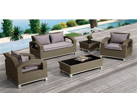 Broyhill Patio Furniture Iphone Wallpapers Free Beautiful  HD Wallpapers, Images Over 1000+ [getprihce.gq]