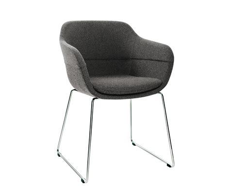 Brunner Stühle