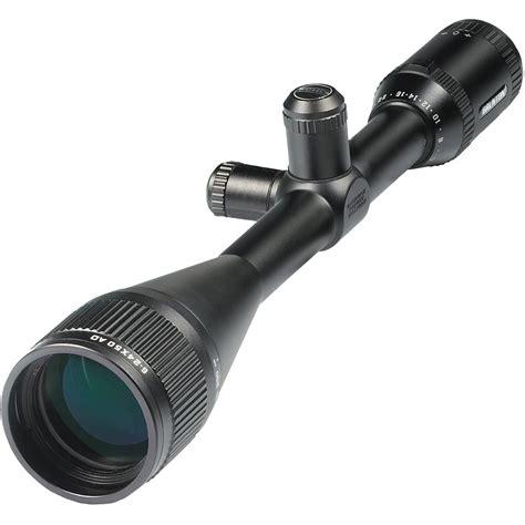 Brunton Rifle Scopes For Sale