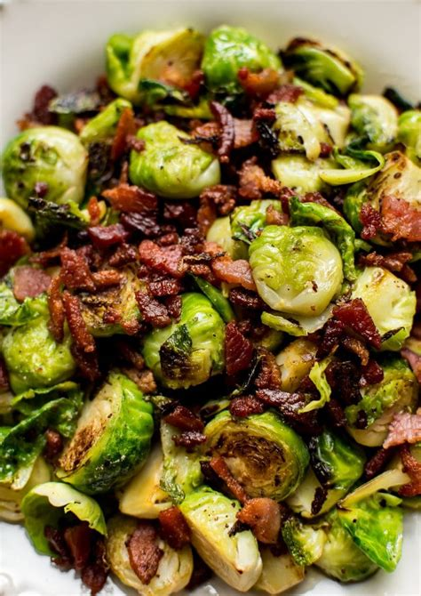 Brussel Sprouts Bacon Recipe Watermelon Wallpaper Rainbow Find Free HD for Desktop [freshlhys.tk]