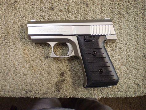 Bryco 58 9mm Slide