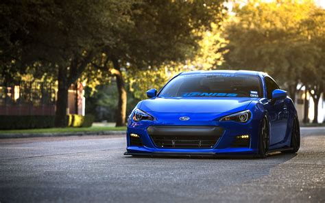 Brz Wallpaper HD Wallpapers Download Free Images Wallpaper [1000image.com]