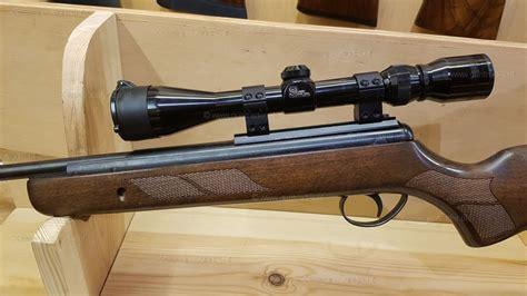 Bsa Air Rifle Barrels For Sale