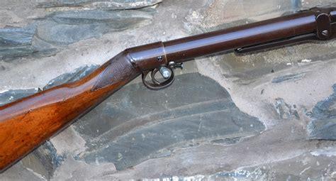 Bsa Antique Air Rifles