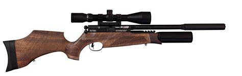 Bsa Hunting Air Rifles