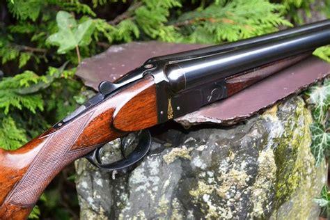 Bsa Shotgun For Sale