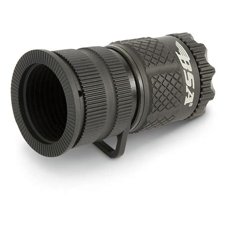 Bsa Shotgun Laser Sight
