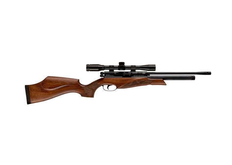 Bsa Ultra Se Air Rifle