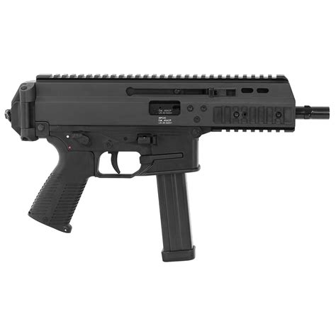Bt Usa Apc45 Pro 45 Acp Apc45 Pro 45acp