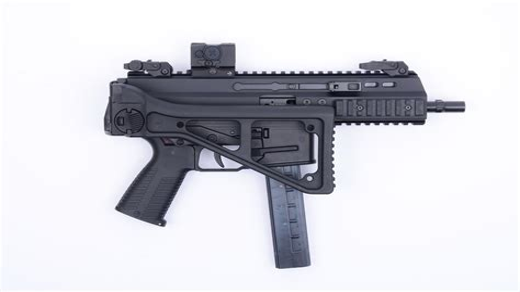 Bt Apc9 Apc9 Pro 9mm