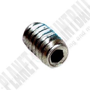Bt Tm7 Trigger
