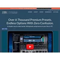 Cheap btv award winning music production software