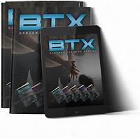 Btx: bandana training extreme tips
