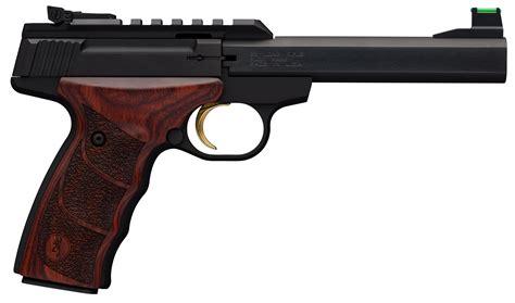 Buck Mark Pistols Browning Com