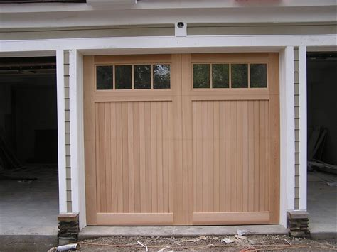 Buckeridge Garage Doors Make Your Own Beautiful  HD Wallpapers, Images Over 1000+ [ralydesign.ml]