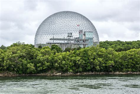 Buckminster Fuller Architecture Iphone Wallpapers Free Beautiful  HD Wallpapers, Images Over 1000+ [getprihce.gq]