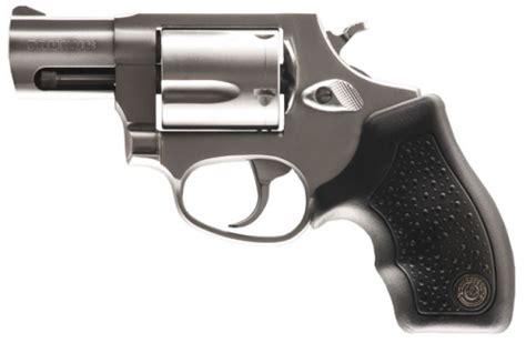 Buds-Gun-Shop Buds Gun Shop Taurus M605.