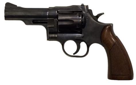 Buds-Gun-Shop Buds Gun Shop Used 357 Magnums.