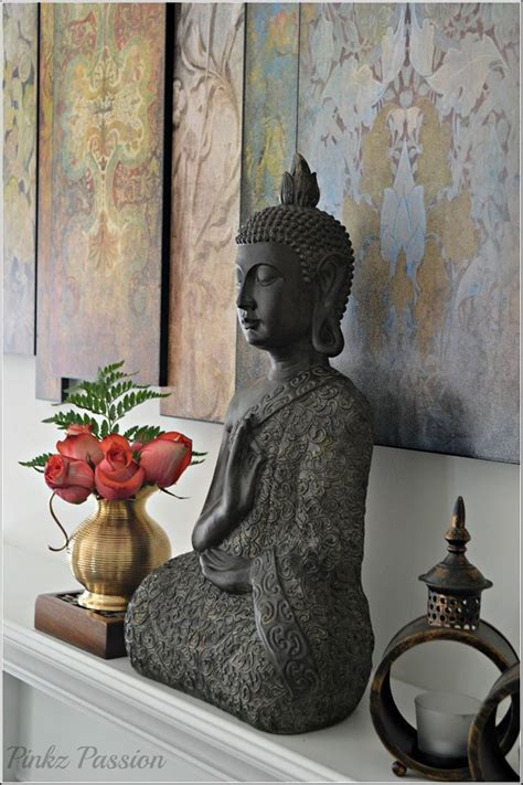 Buddha Decor For The Home Home Decorators Catalog Best Ideas of Home Decor and Design [homedecoratorscatalog.us]