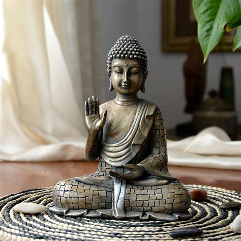 Buddha Home Decor Statues Home Decorators Catalog Best Ideas of Home Decor and Design [homedecoratorscatalog.us]