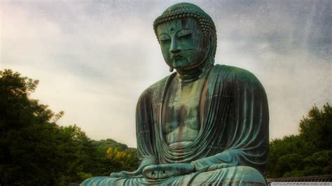 Buddha Wallpaper Hd 1920x1080 Glitter Wallpaper Creepypasta Choose from Our Pictures  Collections Wallpapers [x-site.ml]