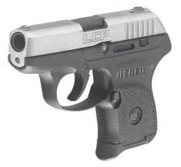 Budget Concealed Handguns