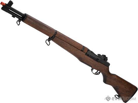 Budget M1 Garand