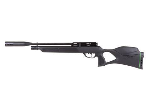 Budget Pcp Air Rifle Reviews