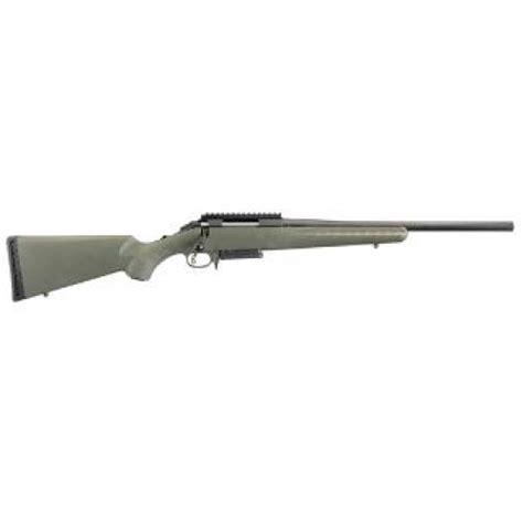 Buds Gun Shop Ruger American Rifle Predator
