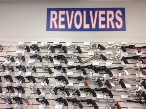 Buds-Gun-Shop Buds Gun Shop Address.