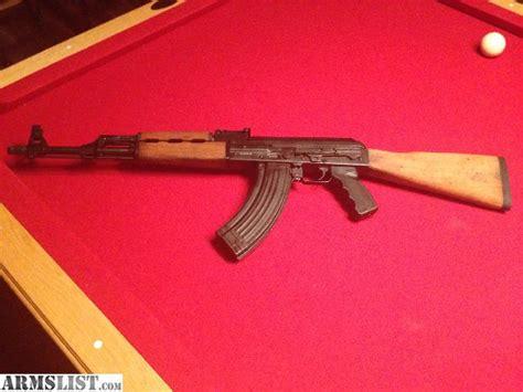 Buds-Gun-Shop Buds Gun Shop Ak47
