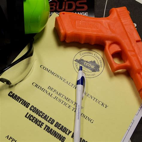 Buds-Gun-Shop Buds Gun Shop Concealed Carry Classes.