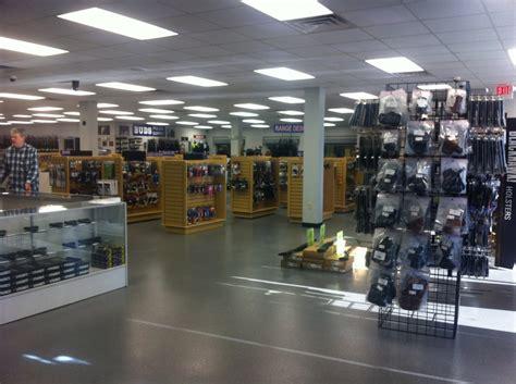 Buds-Gun-Shop Buds Gun Shop Dallas Texas.