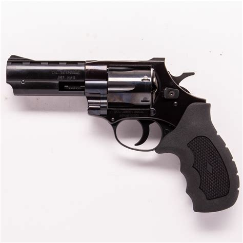Buds-Gun-Shop Buds Gun Shop Eaa Windicator.