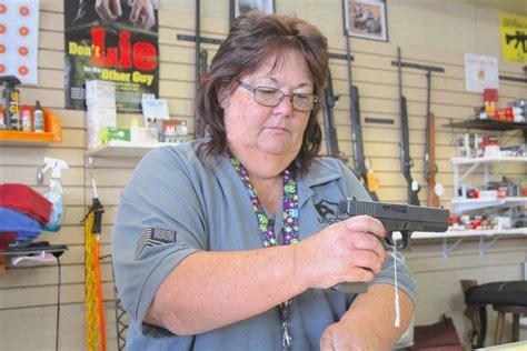 Buds-Gun-Shop Buds Gun Shop Ffl Dealers.
