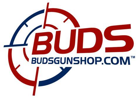 Buds-Gun-Shop Buds Gun Shop Ffl Fees