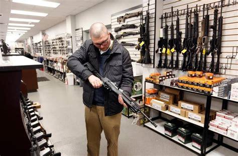 Buds-Gun-Shop Buds Gun Shop Ffl Finder.