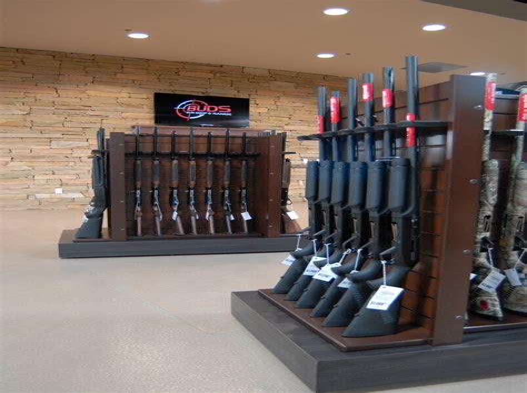 Buds-Gun-Shop Buds Gun Shop Georgia.