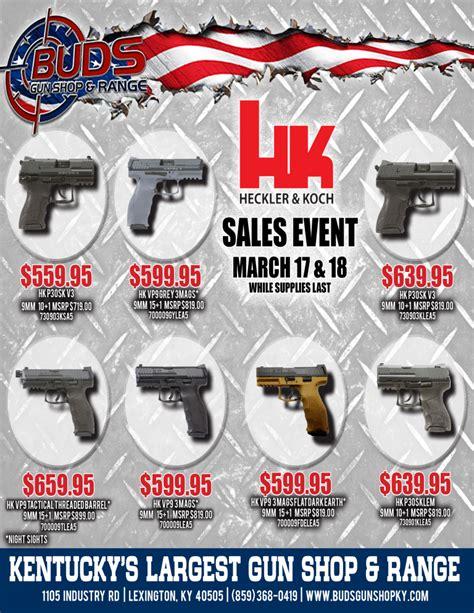 Buds-Gun-Shop Buds Gun Shop Hk Vp.