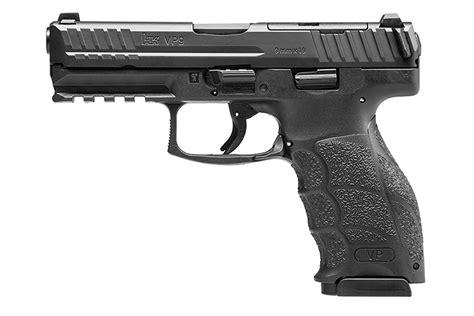 Buds-Gun-Shop Buds Gun Shop Hk Vp9.