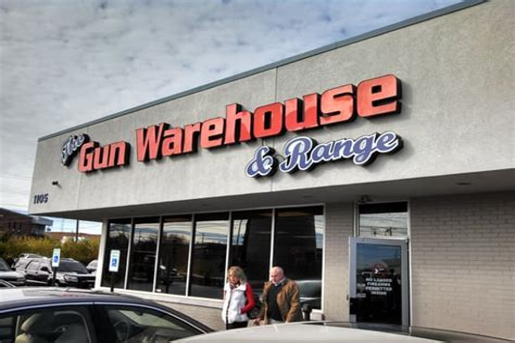 Buds-Gun-Shop Buds Gun Shop Is Sh T.